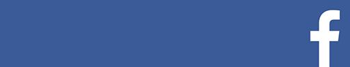 MTA werden - NEWS bei Facebook